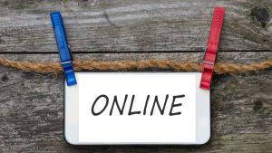 foodpanda配達員として登録するには?まずはオンライン上で!